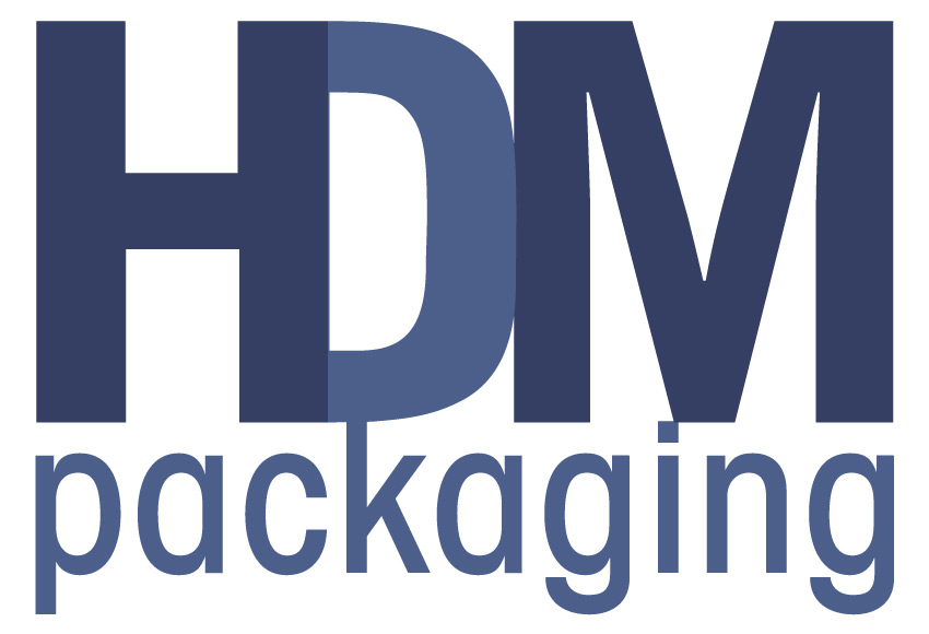 HDM Packaging